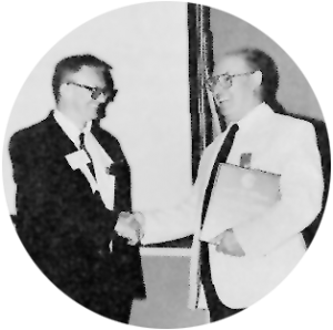 Jenkins circle photo