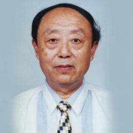 Yao Xinkan Grants
