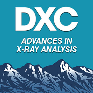 DXC - AXA Newspost