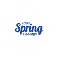 Spring Meetings Logo