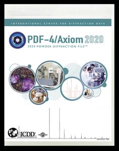 PDF-4/Axiom Product