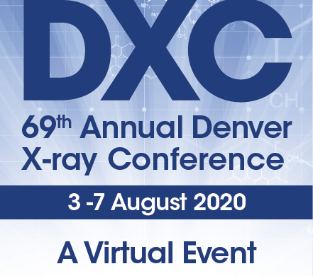 DXC 2020 - A Virtual Event