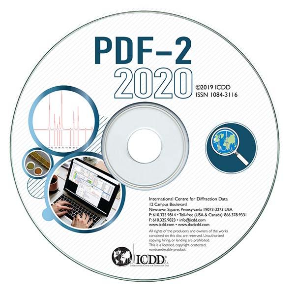 PDF-2 2020