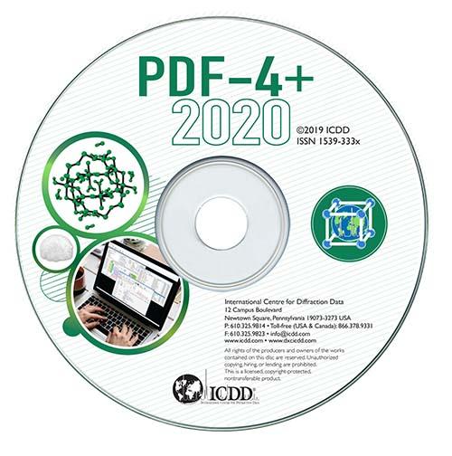 PDF-4+ 2020