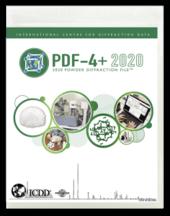 PDF-4+