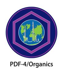 PDF-4 Organics