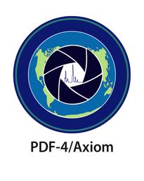 PDF-4 Axiom