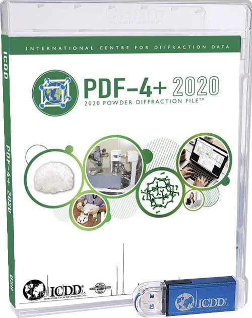 pdf-4