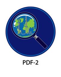 PDF-2 Logo