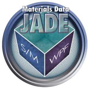 MDI Jade logo