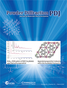 PDJ Vol 35 Issue 1