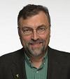 Carlos Segre