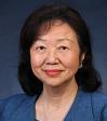 Winnie Wong-Ng