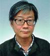 Takashi Ida