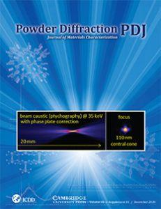 PDJ Dec 2020 Supplement Cover