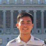 Loi T. Nguyen