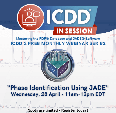 April In Session - Phase Identification Using JADE