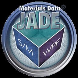 JADE Logo Analysis Software Registered
