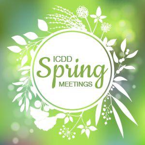 Website_Post_SpringMeeting