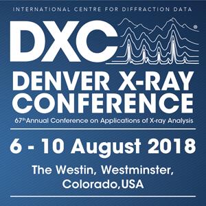 DXC-2018