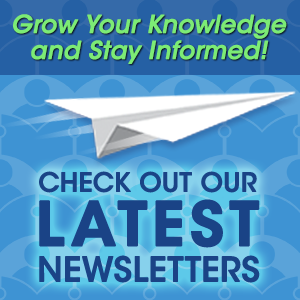 icdd-newsletters