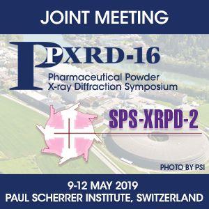 PPXRD_newspost