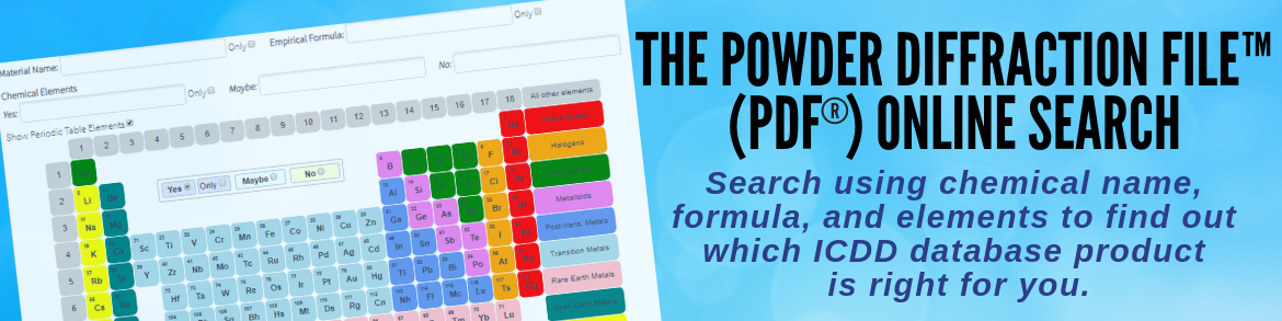 how to search in pdf online