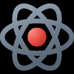 atom2_256