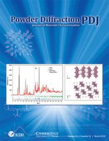 PDJ Vol. 33 No. 1