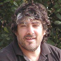 Dr. Alan Coelho