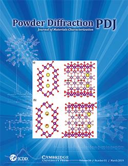 PDJ Vol. 34 No. 1