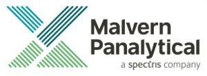 Sponsor- Malvern Panalytical