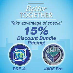 PDF4-JADE_BundlePricing-newspost