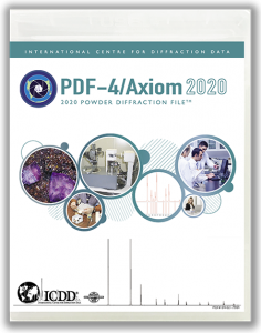 PDF-4/Axiom Product