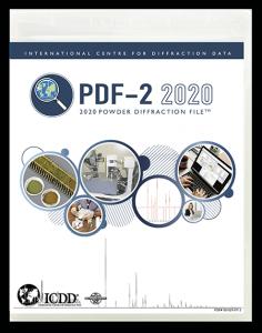 PDF-2 Product