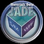 Materials Data JADE
