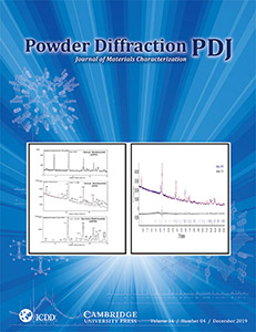 PDJ Dec 2019 Vol 34 Issue 4
